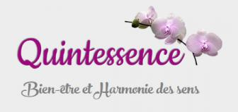 Quintessence, Professionnel de la relaxation en France